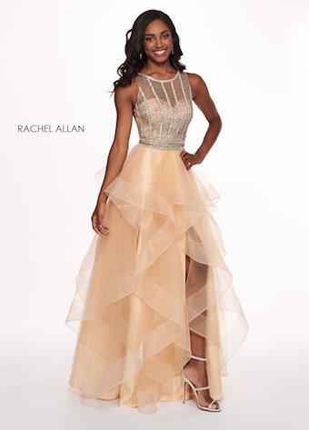 Rachel Allan 6512
