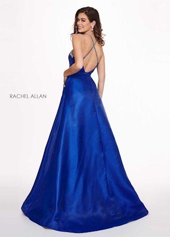 Rachel Allan 6514