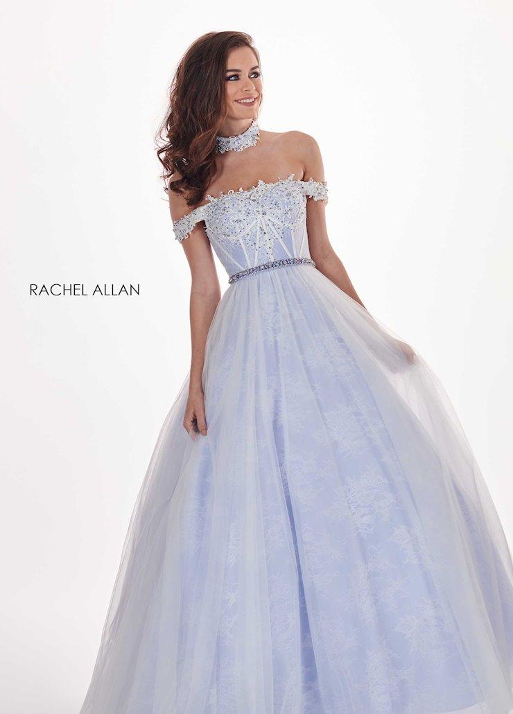 Rachel Allan 6516