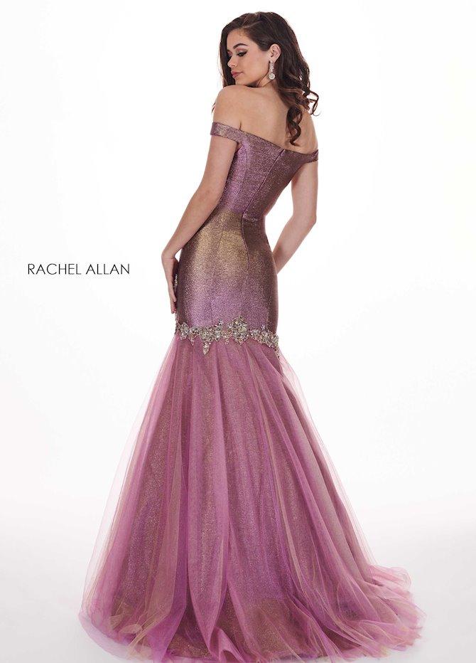 Rachel Allan Style #6518