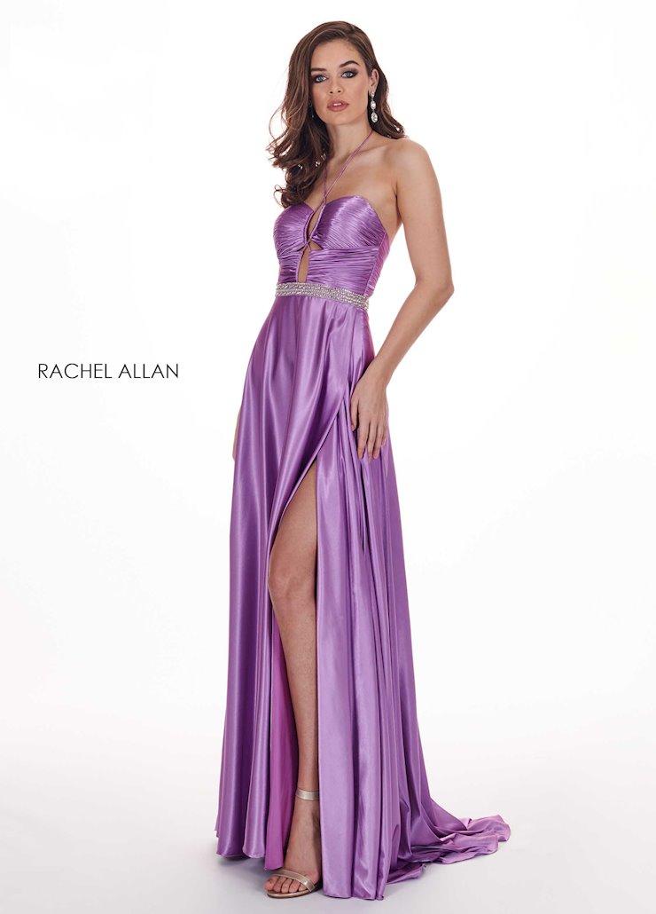 Rachel Allan 6521