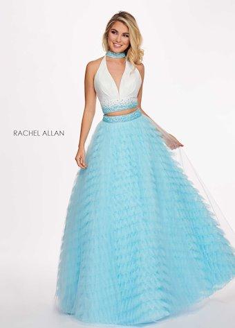 Rachel Allan 6524