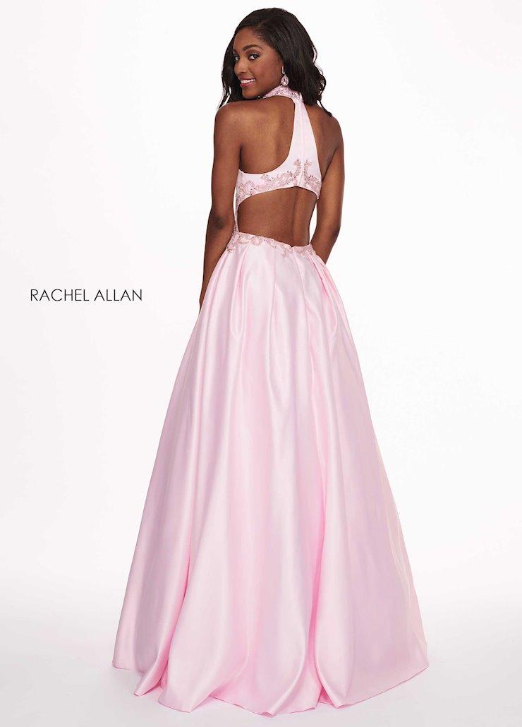 Rachel Allan 6528