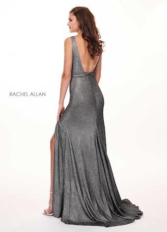 Rachel Allan 6529
