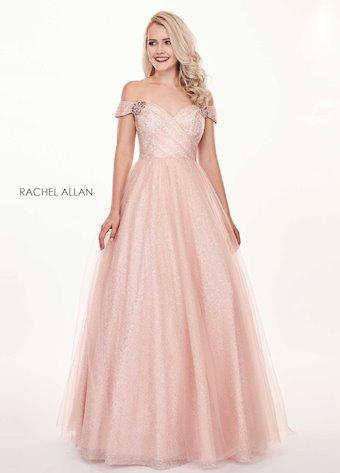Rachel Allan 6530