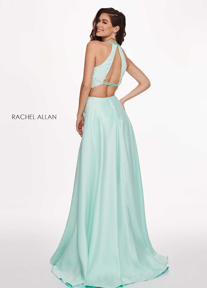 Rachel Allan 6533