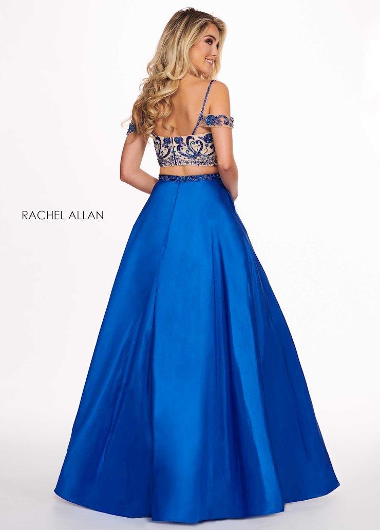 Rachel Allan 6534