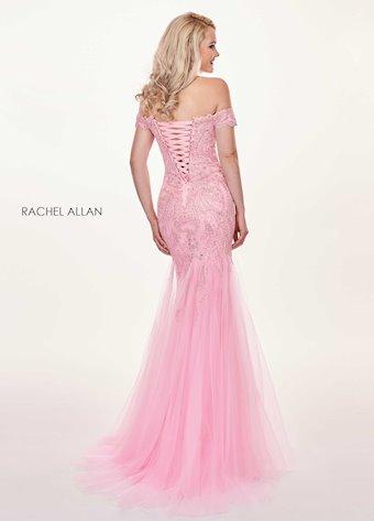 Rachel Allan 6545
