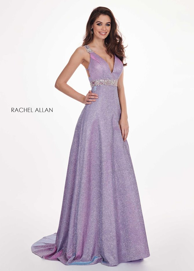 Rachel Allan 6547