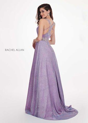 Rachel Allan Style #6547