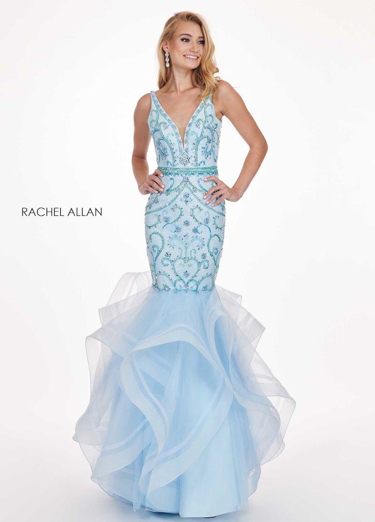 Rachel Allan 6548 Image