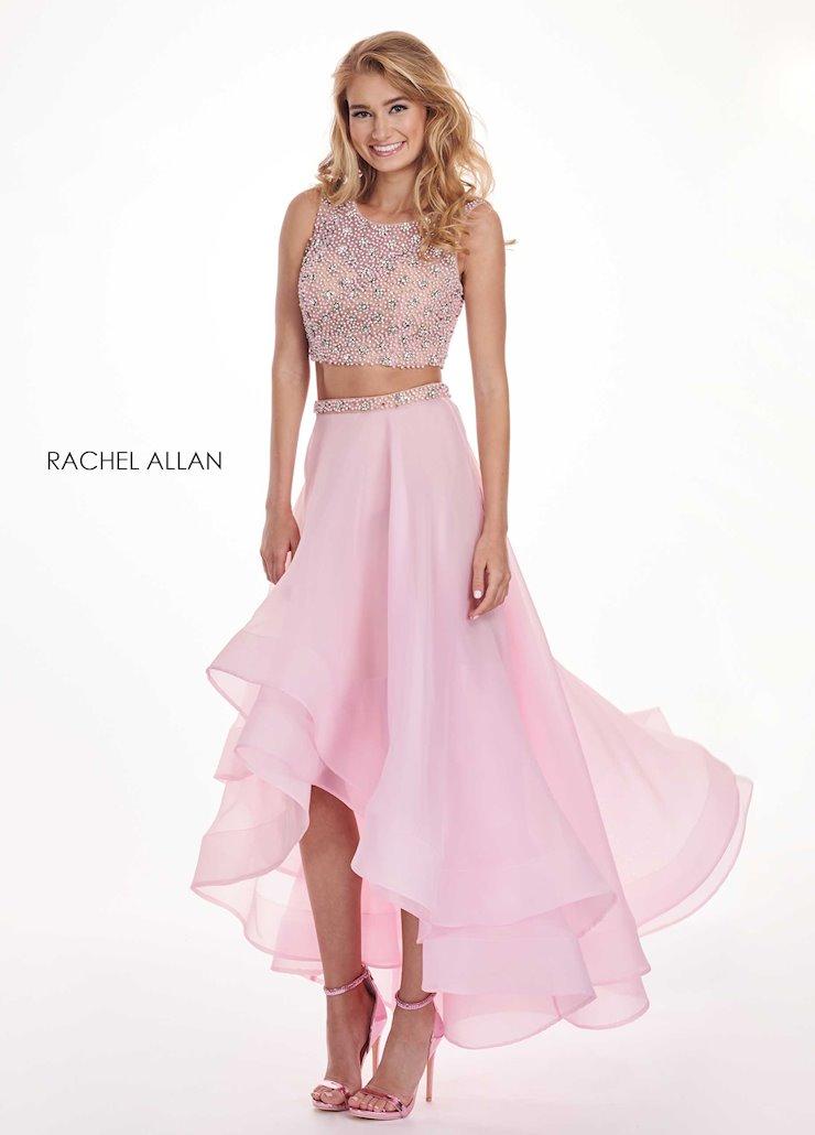 Rachel Allan 6553 Image