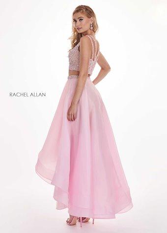 Rachel Allan 6553