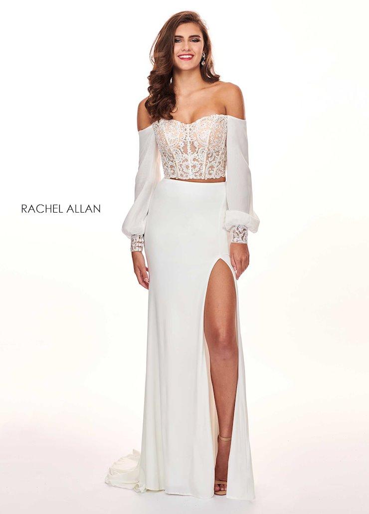 Rachel Allan 6554 Image