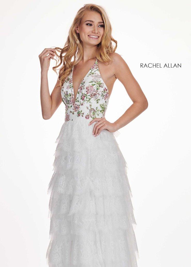 Rachel Allan 6555