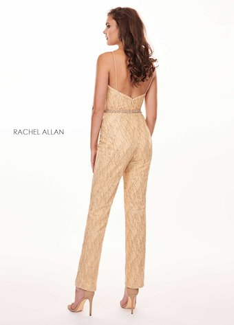 Rachel Allan 6557