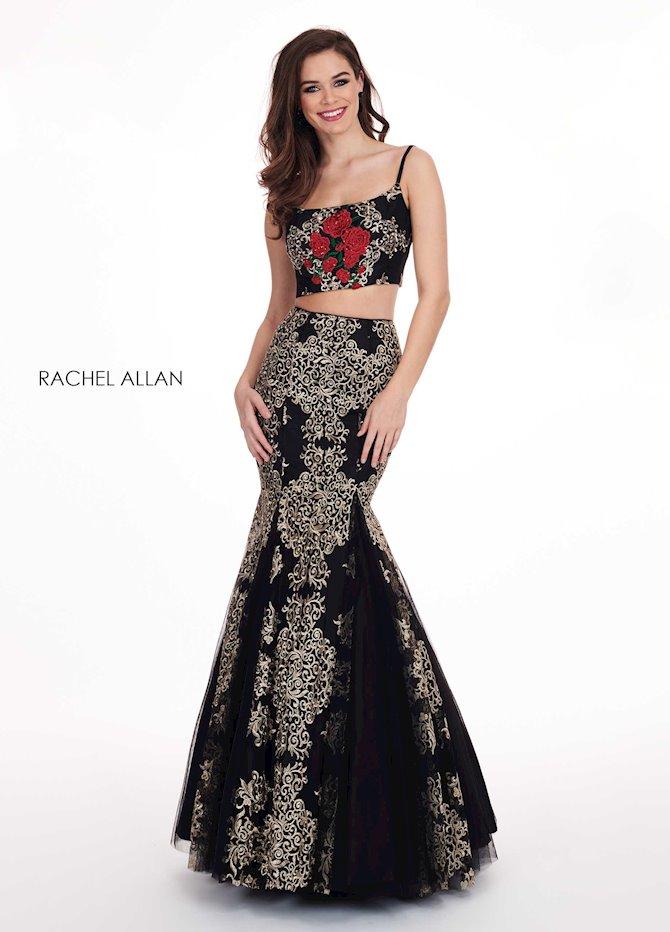 Rachel Allan 6560