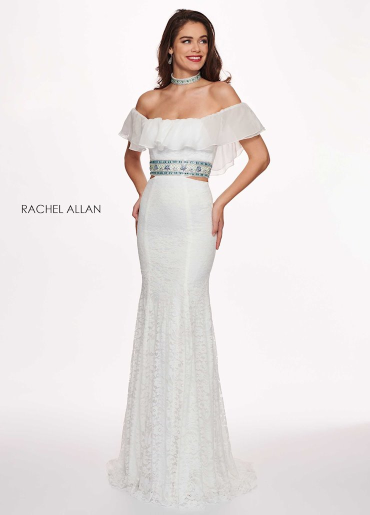 Rachel Allan 6563 Image