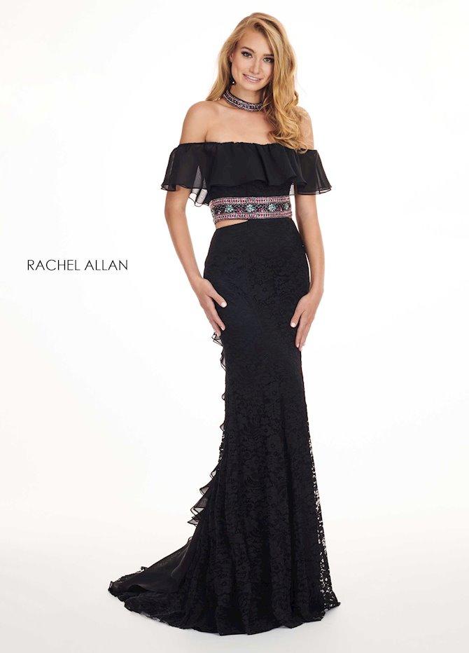 Rachel Allan 6563