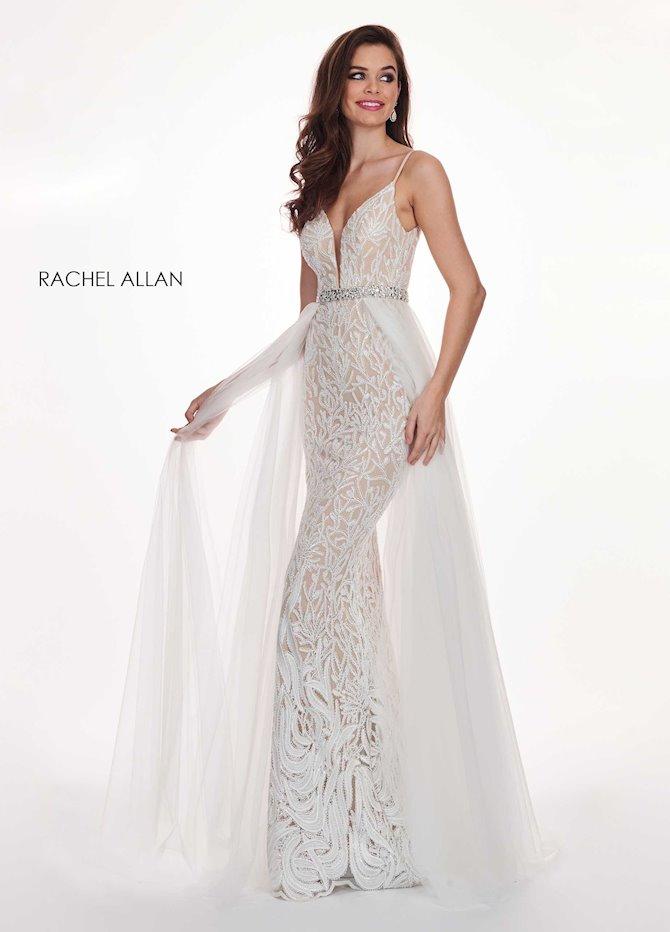 Rachel Allan 6566