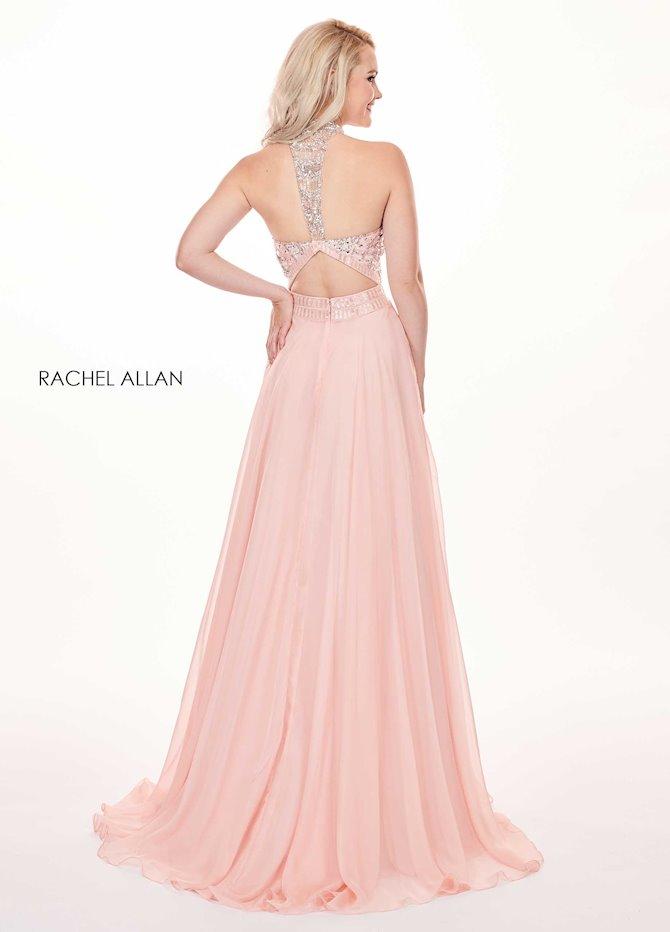 Rachel Allan 6568