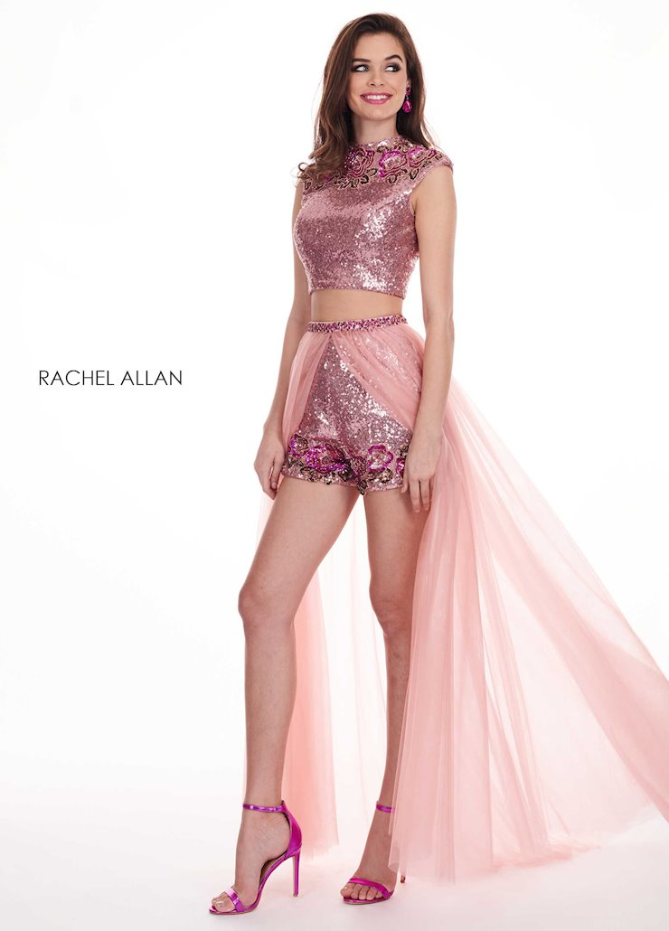 Rachel Allan 6569 Image