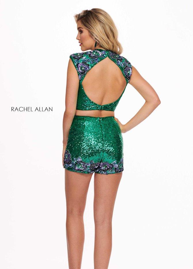 Rachel Allan 6569