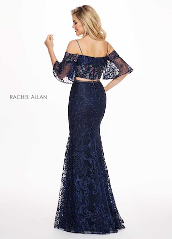 Rachel Allan 6571