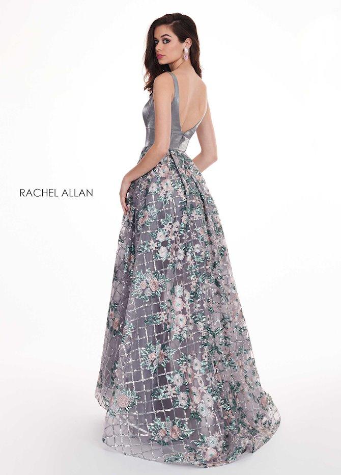 Rachel Allan Style #6572