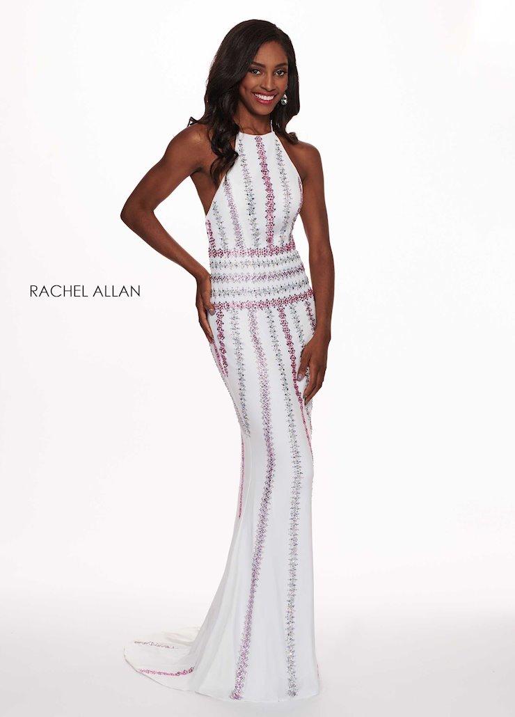 Rachel Allan 6575 Image