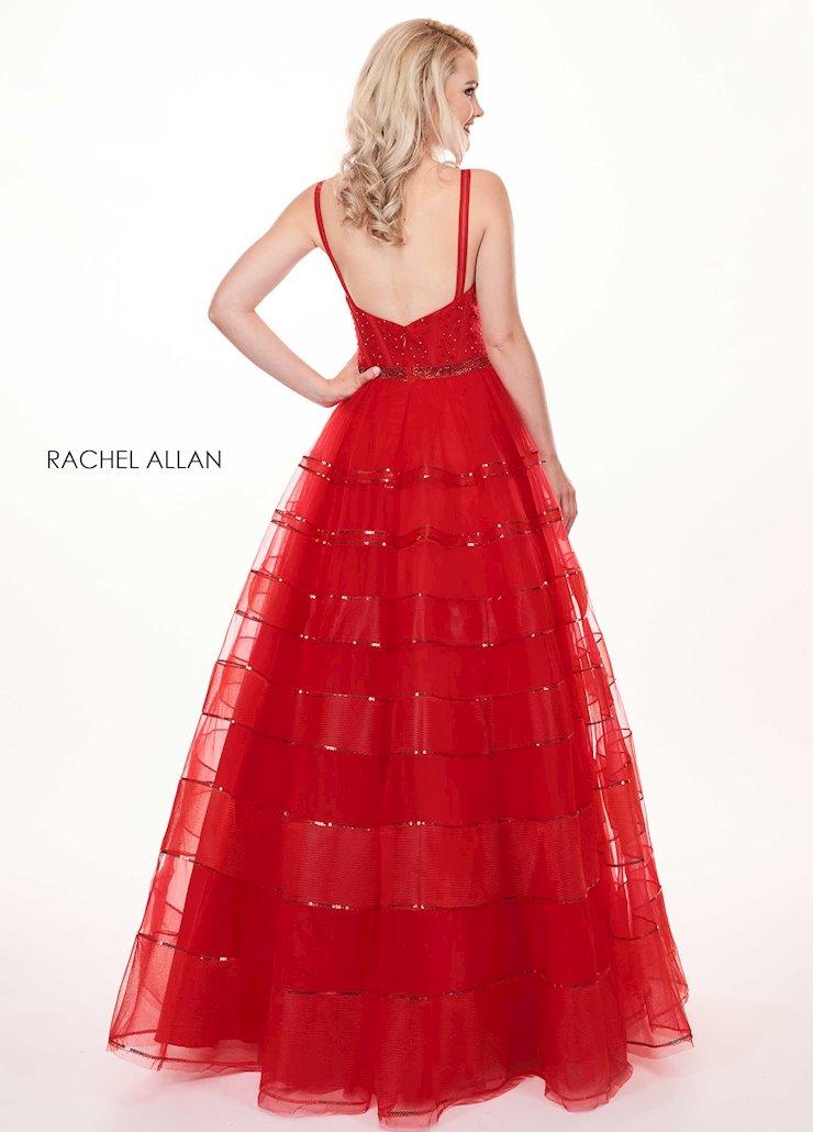 Rachel Allan 6576
