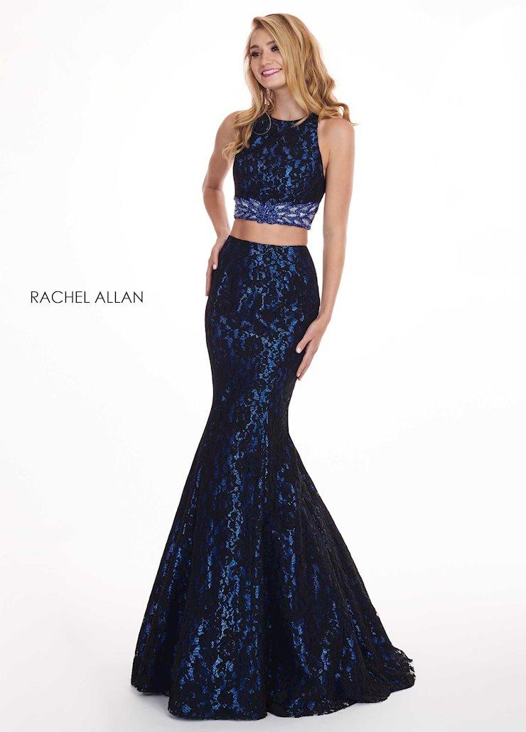 Rachel Allan Style #6578  Image