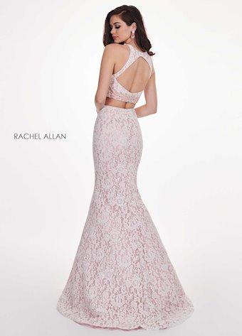 Rachel Allan 6578