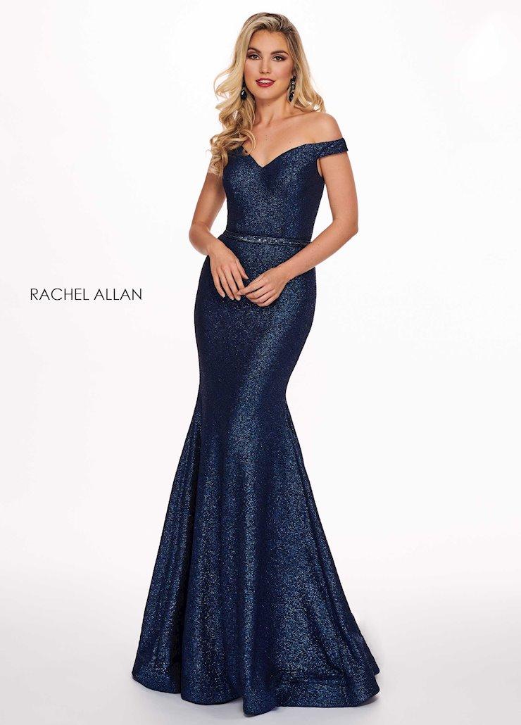 Rachel Allan 6580 Image