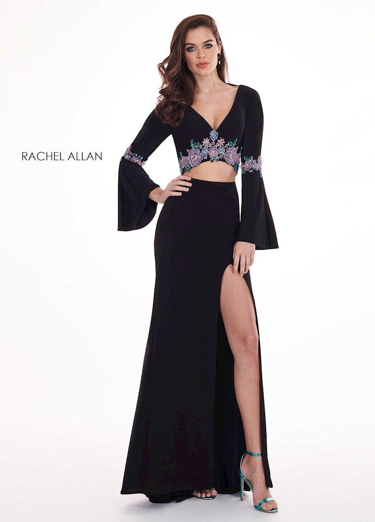 Rachel Allan 6585
