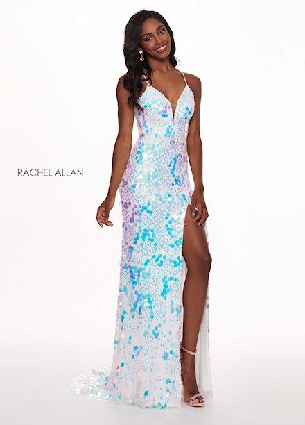Rachel Allan 6588