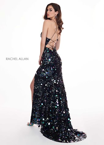 Rachel Allan Style #6588