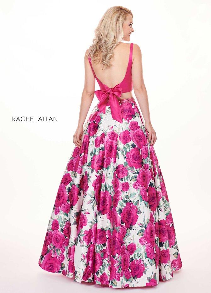 Rachel Allan 6589