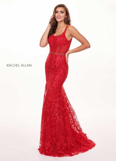 Rachel Allan 6590