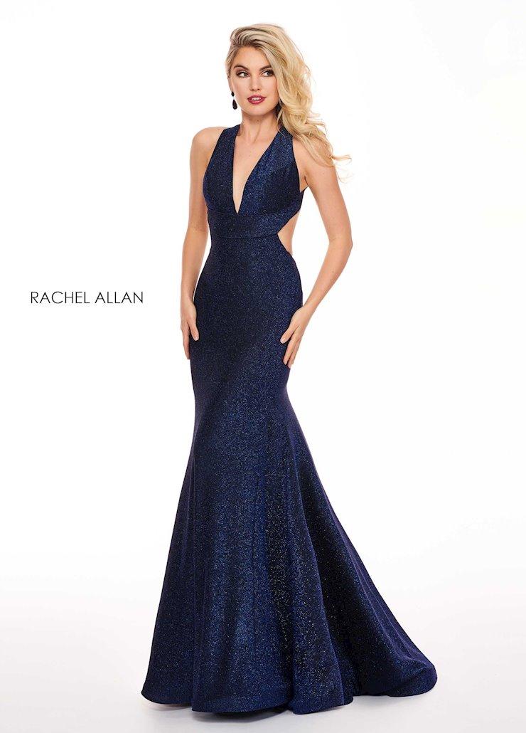 Rachel Allan Style #6595  Image