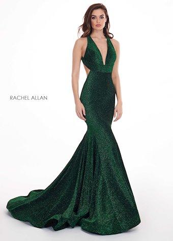 Rachel Allan Style #6595