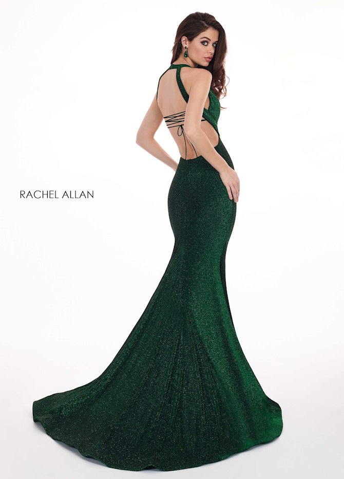 Rachel Allan 6595