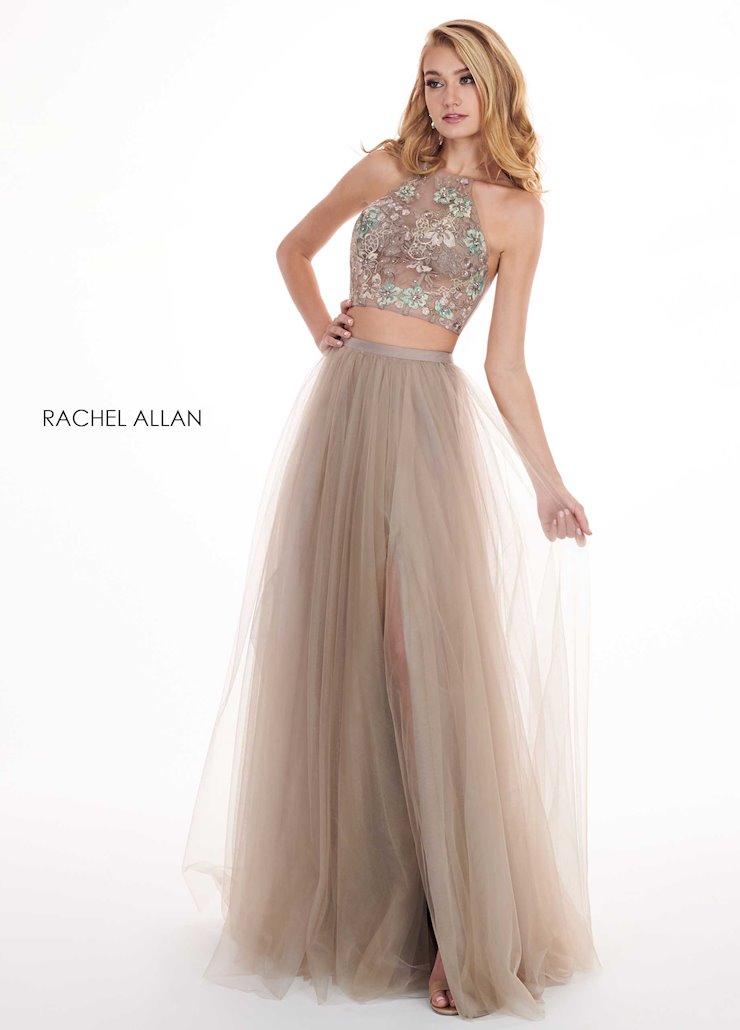 Rachel Allan Style #6596  Image