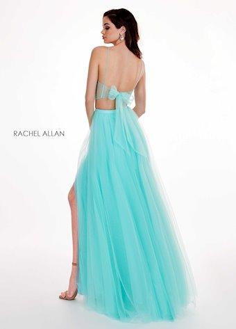 Rachel Allan 6596