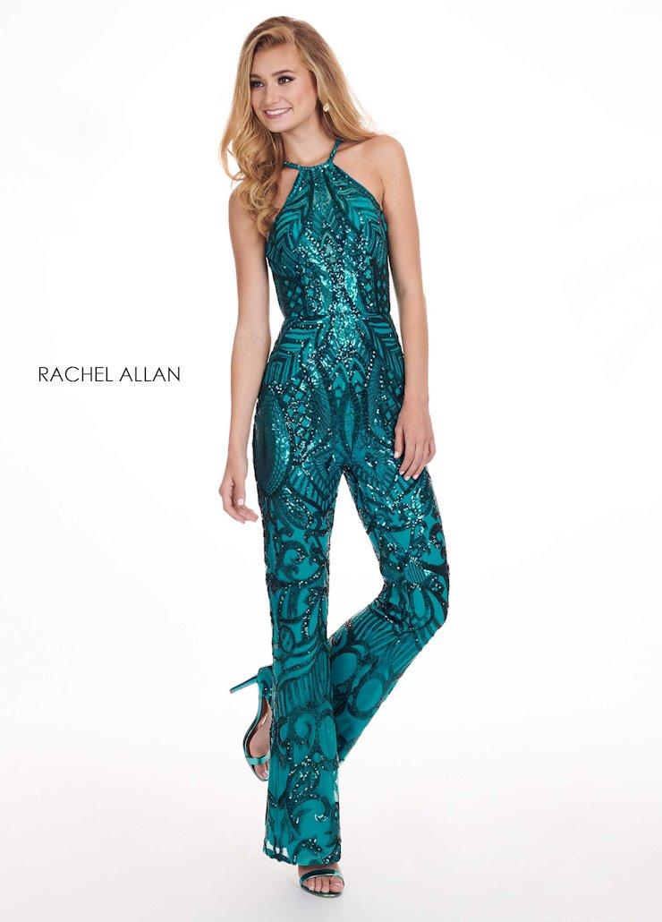 Rachel Allan 6600