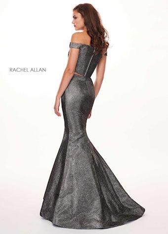Rachel Allan Style #6603