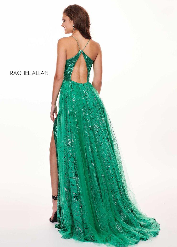 Rachel Allan 6606