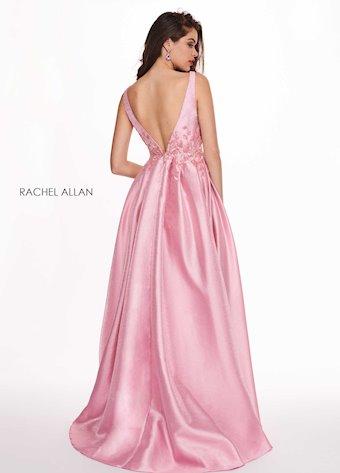 Rachel Allan 6611