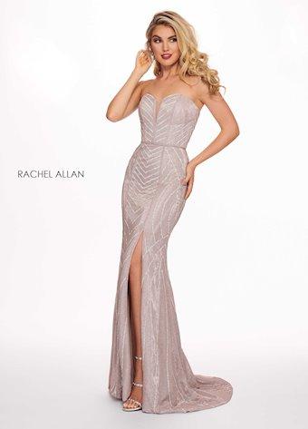 Rachel Allan 6613