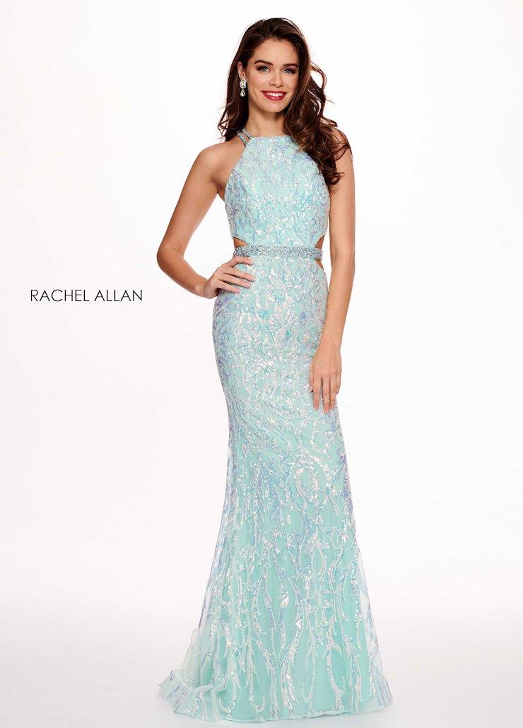 Rachel Allan Style #6620 Image